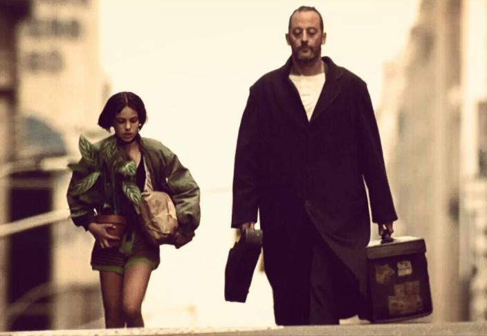 世界公认的5部神级电影 霸王别姬上榜,无法超越的经典之作
