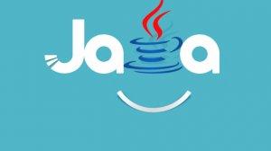 2019年十個應屆生需求量最大的技術類崗位 Java工程師最熱門