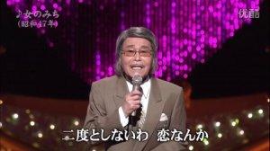 日本史上单曲总销量前20名 第一竟是关于鲷鱼烧的儿童曲