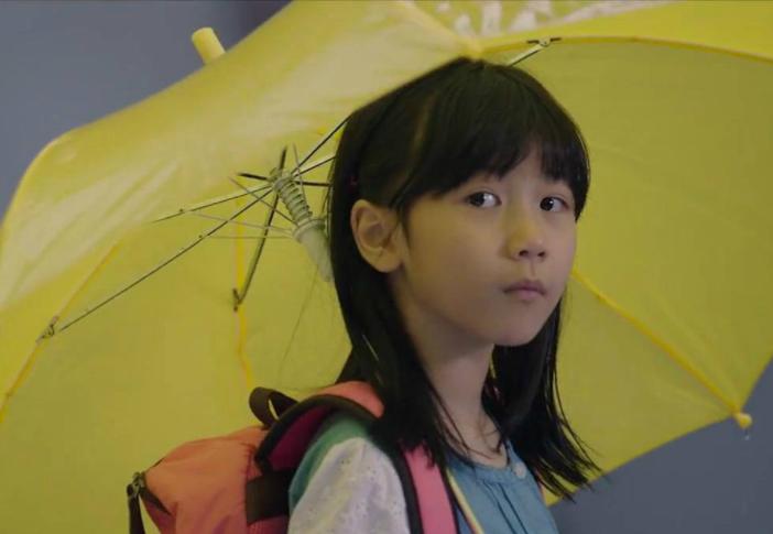豆瓣评分最高的五部韩国电影 辩护人评分高达9.1,熔炉值得一看