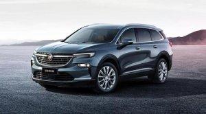 各级别车型整体保值率排名 中大型SUV保值率最高