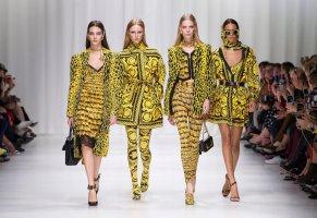2020胡润免费看成年人视频在线观看千万富豪青睐的服飾品牌排名 LV上榜