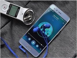 2020最新安卓1500元以内手机性价比排行榜 荣耀9X4GB+64GB笑傲江湖