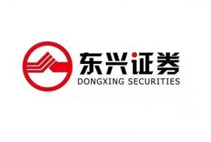 2020年1月香港IPO券商(保荐人)排行榜 东兴证券(香港)有限公司位列榜首