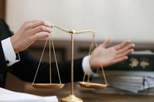 2020年1月香港IPO香港律师排行榜 的近律师行第一