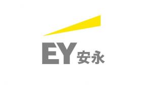 2020年1月香港IPO会计师事务所排行榜 毕马威会计师事务所上榜