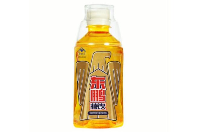 運動飲料大品牌排行榜 红牛人氣最高多個國產品牌榜