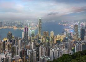 粵港澳大灣區城市群額外研發支出的主要行業排行榜 深圳受房企青睞