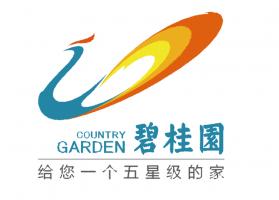 2020一月中国房地产企业操盘面积榜前100榜单 房企面临巨大考验