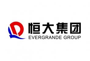 2020一月中國房地產企業權益金額銷售榜前100榜單 碧桂園穩進前三