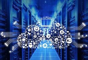 科技互联网企业抗疫捐赠最新榜单 加油武汉