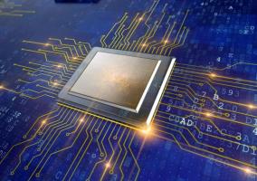 2019年12月芯片半導體領域投融資事件匯總 十二起半導體投融資事件