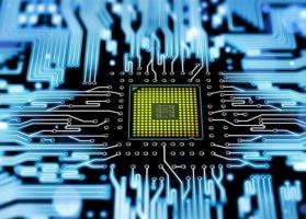 2020年集成电路面板项目产业投资项目汇总 百亿的项目多于12个