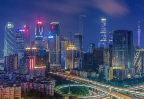 2019年31省市區GDP增量排行榜 安徽增量大幅提高
