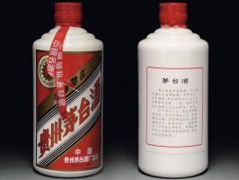 2019年全球十大最貴烈酒品牌排名 中國名酒品牌占半壁江山