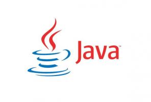 2020年2月编程语言排名 JAVA坐稳第一宝座