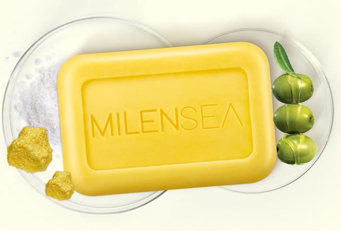 去螨虫香皂排行榜 除螨效果看得见,还你健康好皮肤