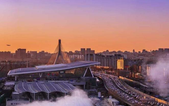 云南人口最多县城排名2020_云南少数民族人口排名