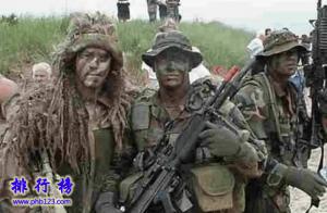 日韩在线旡码免费视频最好的yy苍苍私人影院免费特种部队排行榜  你知道龙焱特种部队吗