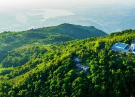 韩国三级片大全在线观看山峰排名 韩国三级片大全在线观看名山有哪些 第六是韩国三级片大全在线观看最高山峰