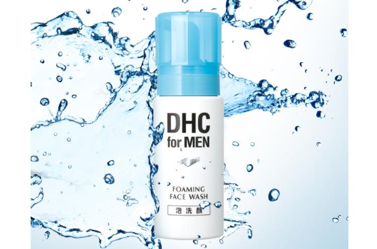 适合痤疮用的洗面奶 细腻温和又清爽,轻松带走皮肤污垢