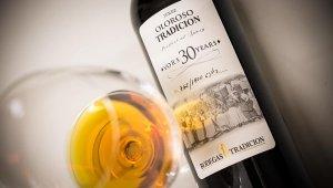 十大鲜为人知的最佳葡萄酒排行榜:VORS雪利酒第一,第五很特别