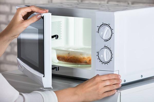 廚房必買小家電有哪些