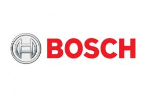 德國進口電器品牌排行榜:飛利浦上榜,第一深受喜愛