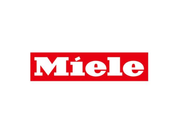 德国进口电器品牌排行榜