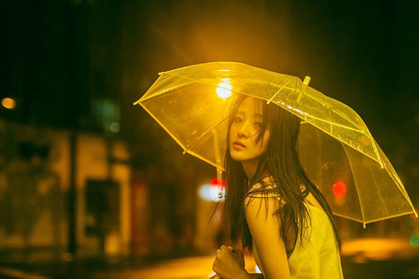 短篇虐恋催泪现言小说排行榜
