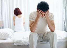 疫情期伴侣和谐相处的五大好方式排行:有效沟通才能解开心结