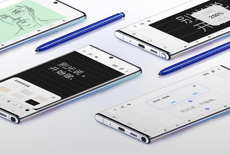 性能最好的手機排行榜 蘋果11位列第一名,華為多款手機上榜