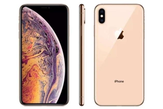 2019最佳拍照手机排名 华为P30 Pro位列第一,苹果仅列第三
