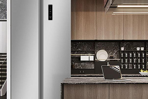 国产冰箱品牌质量排行榜:海尔、海信、美的纷纷上榜
