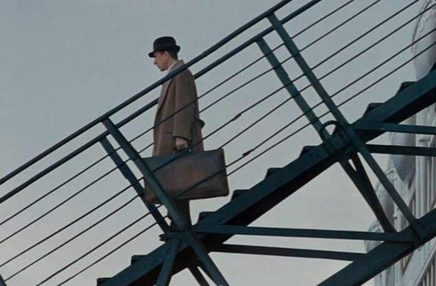 人生必看十大励志电影:你一定不能错过的十大经典电影