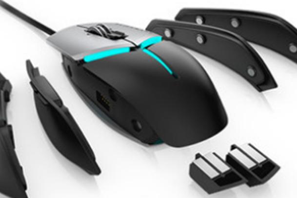 手感最好的鼠标排行榜2020:罗技排行榜第一,微软排行第二