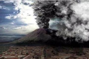 史上最可怕的灾难:天花、海地地震、唐山大地震上榜