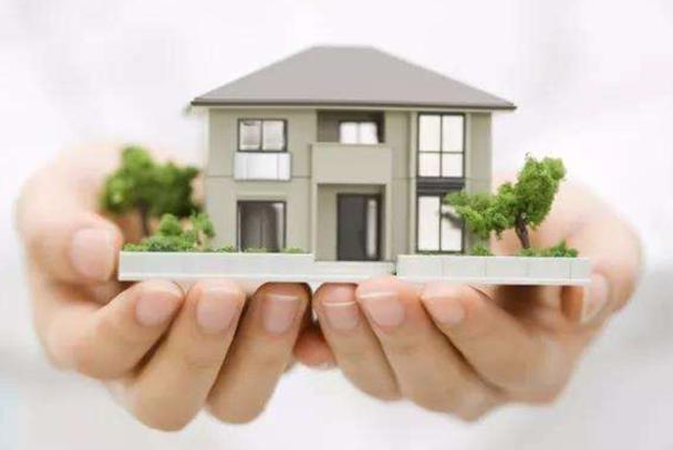 西安韩国三级片大全在线观看房产中介排名:西安乐居置业有限公司排行第一