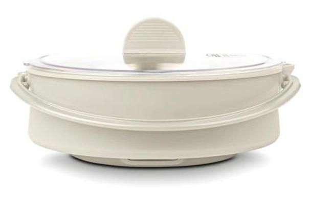 家用烤箱品牌十大排名:美的排行第一,格兰仕位居第二