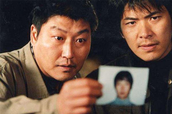 古装片排行榜前十名_2020韩国犯罪悬疑电影排行榜前十名 老男孩上榜,新世界排第九 ...
