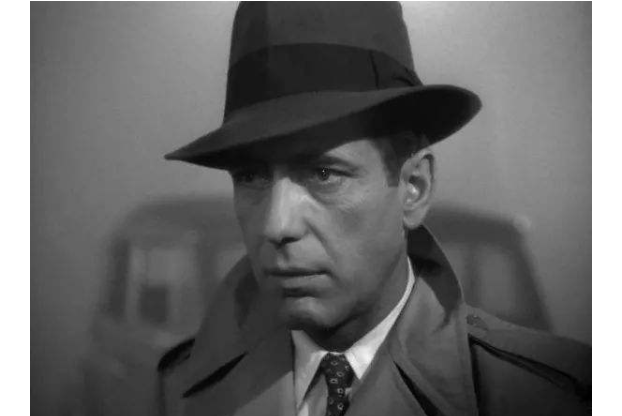 全球十大侦探排行榜 多个知名神探上榜,福尔摩斯知名度最高