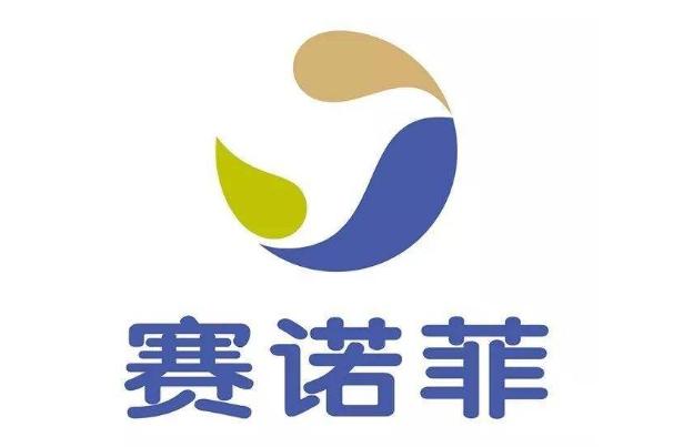 全球十大药企排行榜 瑞辉企业高居榜单首位,强生仅列第三