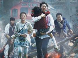 韩国十大丧尸电影排名 韩国值得推荐的丧尸电影盘点