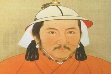元朝汉族四大世侯 这四个人分别是谁有什么特别的