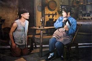 中国文学短篇小说 中国十大当代优秀短篇小说推荐