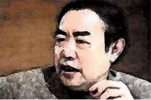 中国文学好书排行榜 值得看的十大中国文学书籍盘点
