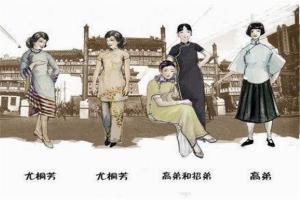 中国文学小说排名 国内有哪些经典文学作品推荐
