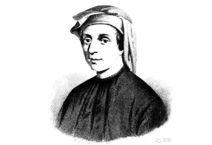 全球十大数学家排行榜 第一名为笛卡尔,图灵位列第五