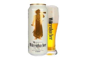 十大白啤啤酒排行榜 青岛全麦上榜 第一为地道德国风味