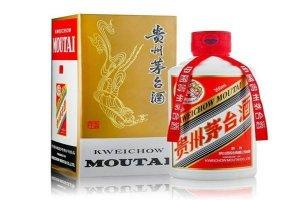 中国最老的十大名酒排行榜 四川三大名酒上榜